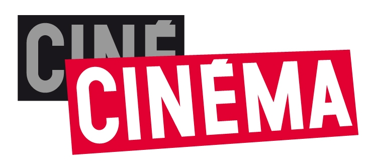 Golden Slumbers' pro... Cinema One Logo