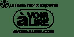 https://goldenslumbersfilm.files.wordpress.com/2012/09/logo_avoir-alire.png?w=302&h=153