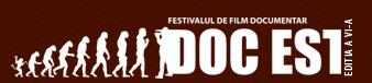 DOC EST logo