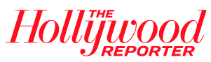 The Hollywwod reporter