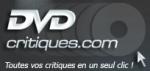 DVD critiques