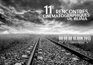 Rencontres cinématographiques de Bejaia
